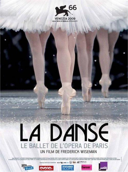 パリオペラ座 poster.jpg
