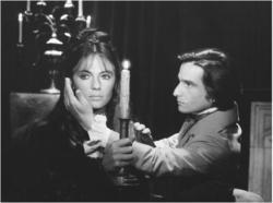 François Truffaut's la Nuit.jpg